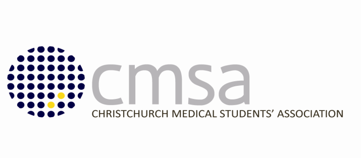 Christchurch Medical Students' Association